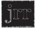 jrr_logo