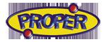 proper_logo